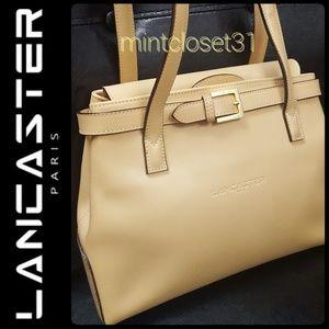 Lancaster Paris